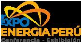 9º Expo Energía Perú Logo